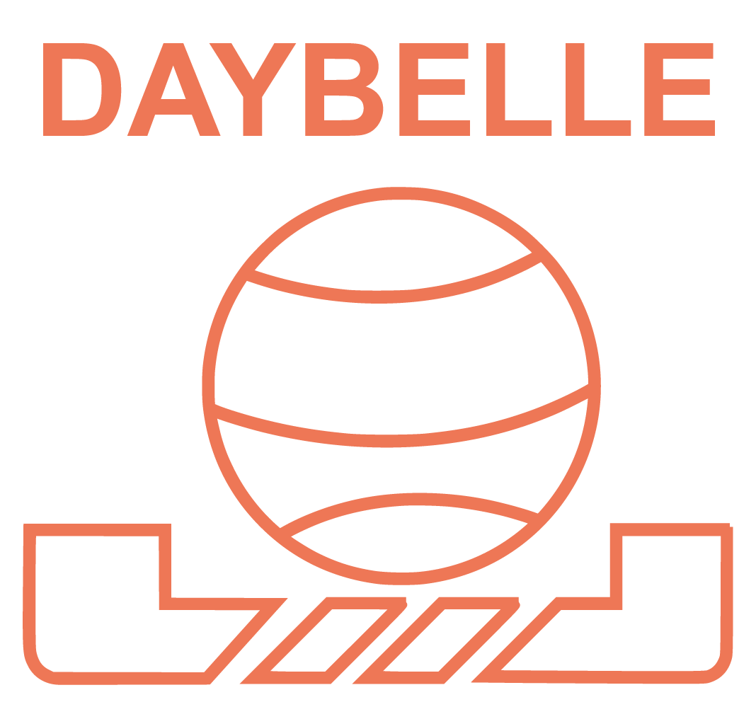 Daybelle